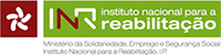 logo_inr_small