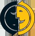 adeb_logo