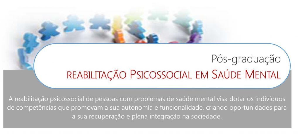 PG ReabPsicossSM - Cópia