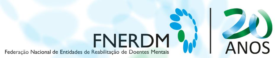 FNERDM