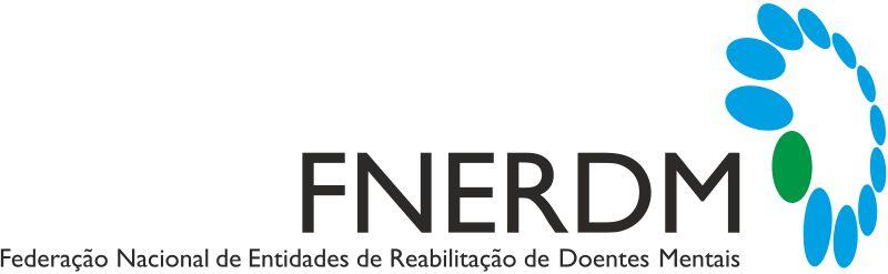Federação Nacional de Entidades de Reabilitação de Doentes Mentais