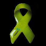 Campanha Laço Verde