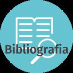 bola_bibliografia_01