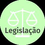 bola_legislacao_01