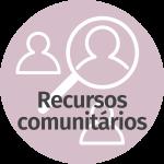 Recursos Comunitários